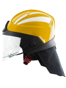 Pac Fire Product Category - Helmets
