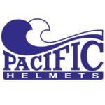 Pacific Helmets - the leading fire and safety helmet manufacturer in the Southern Hemisphere