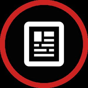 Pac Fire Australia Product Data Sheets