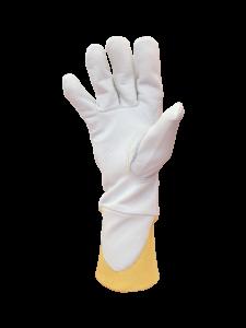 Firestop Wildland & Rescue Gloves