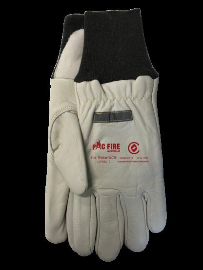 Firewalker Wildland & Rescue Gloves