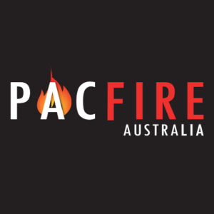 Pac Fire Australia - specialists in head to toe PPE
