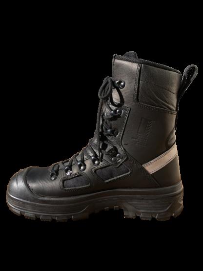 Apollo Wildland Firefighting Boots