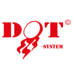 DOT Systems