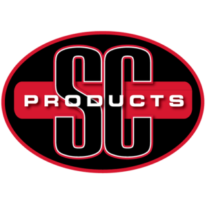 SC Products - the makers of CITROSQUEEZE and SC-14