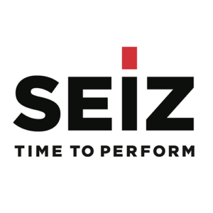 Seiz - Time to Perform