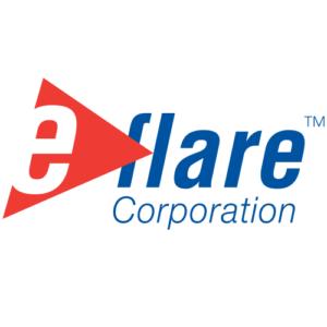 eFlare