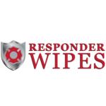 Responder Wipes