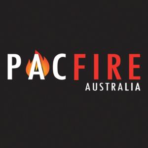 Pac Fire Australia