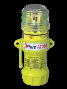 eFlare Beacon - AT280