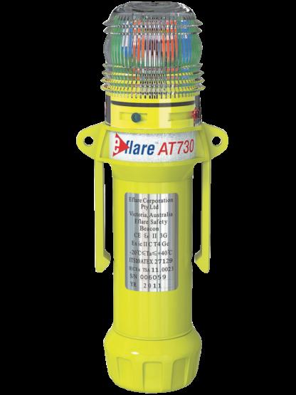 eFlare Beacon - AT730