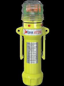 eFlare Beacon - AT290