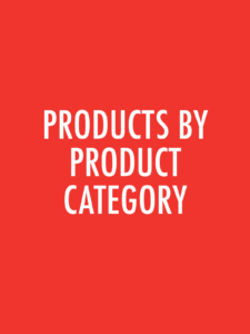 Pac Fire Australia - Products by Product Category