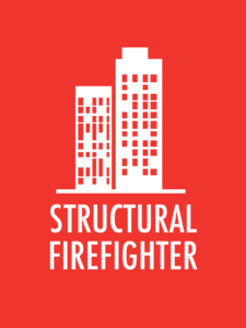 Products by Speciality - Structural Firefighter