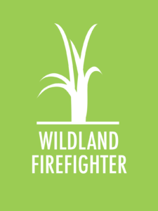 Products by Speciality - Wildland Firefighter