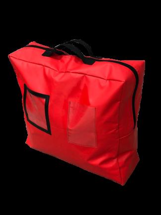 Garment Transportation Bag