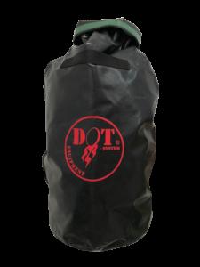 DOT Equipment Bag