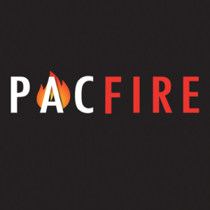 Pac Fire - Leaders in PPE/C