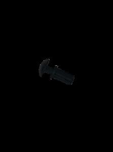9mm Rivet