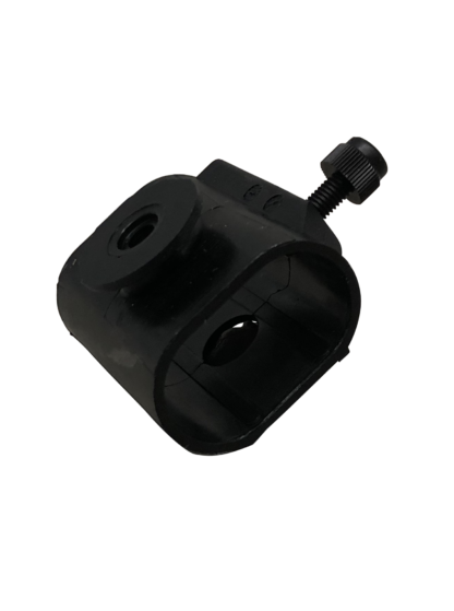 Underwater Kinetics Torch Clip