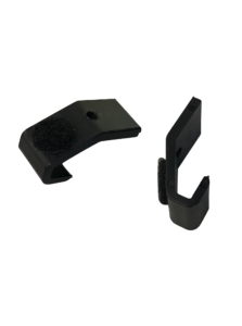 Liner Retainer Clips