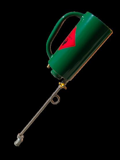 Fixed Wand Surefire Fire Lighter / Drip Torch