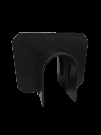 Eflare Plastic Hood