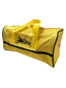 Eflare Bag Medium