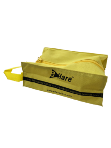 Eflare Bag Small