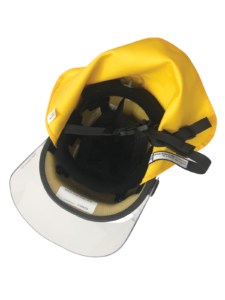 Pacific Helmets BR9 Standard