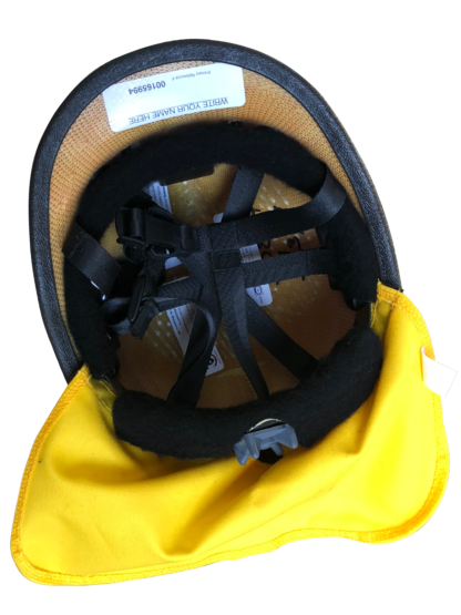 Pacific R5S Rescue Helmet