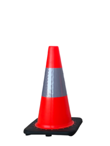 Traffic Cone - Small