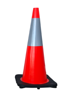 Traffic Cone - Large