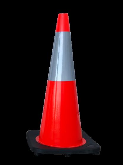 Traffic Cone - Large