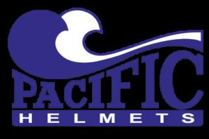 Pacific Helmets - Whanganui New Zealand
