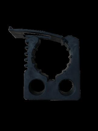 Nozzle Quick Fist® Clamp