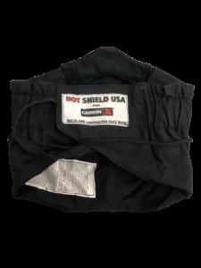 Hot Shield Ultimate Bandana
