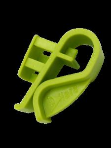 Eflare Cone Clip