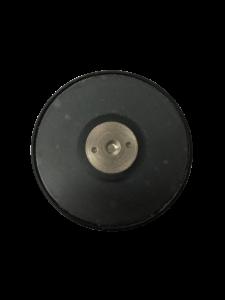 Eflare Magnetic Base