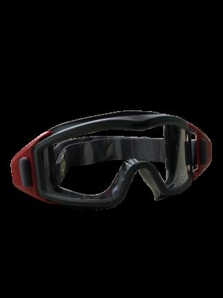 Firestrike Goggles