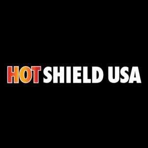 Hot Shield USA