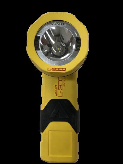 Adalit's L3000 Power
