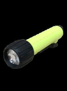 Gatorlite® flashlight Underwater Kinetics