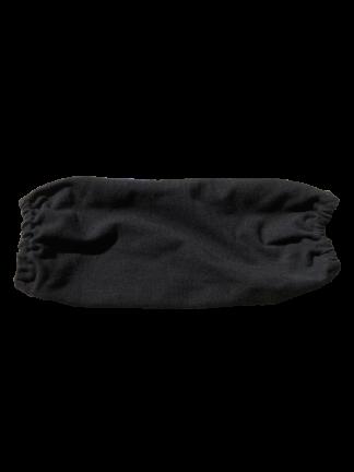 Fabric Goggle Cover