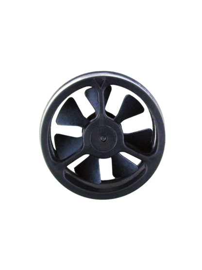 Replacement Impeller for Kestrel Weather Meters
