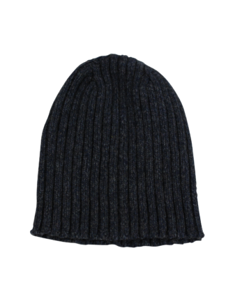 Pacific Quadsafe Beanie
