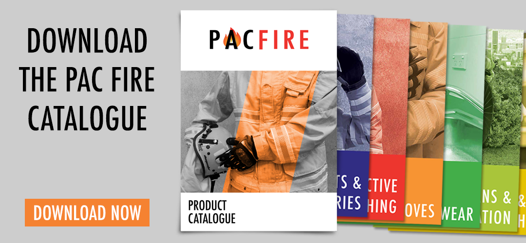 Download the Pac Fire New Zealand Catalogue