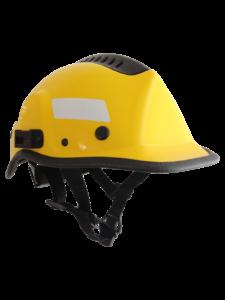 Quadsafe Elite Helmet - Pacific Helmets