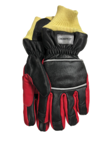 FIremaster® Fusion Structural Firefighting Gloves