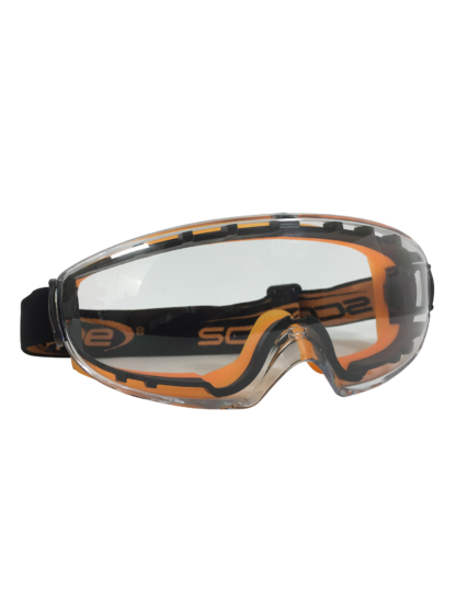 Scope Extreme Goggles 190C